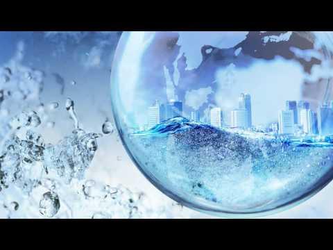 Waterspark - Lego (Andy Blueman Remix)