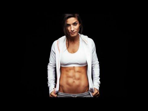 Best Gym Motivation - Abs Training