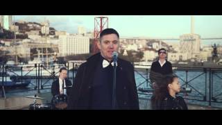 Владимир Цветков - Песня про Владивосток