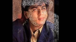 ♥♥♥   Shahrukh & Gülseda   ♥♥♥
