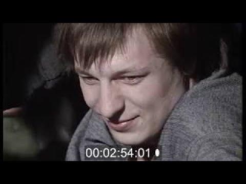 Как выжить в советской тюрьме