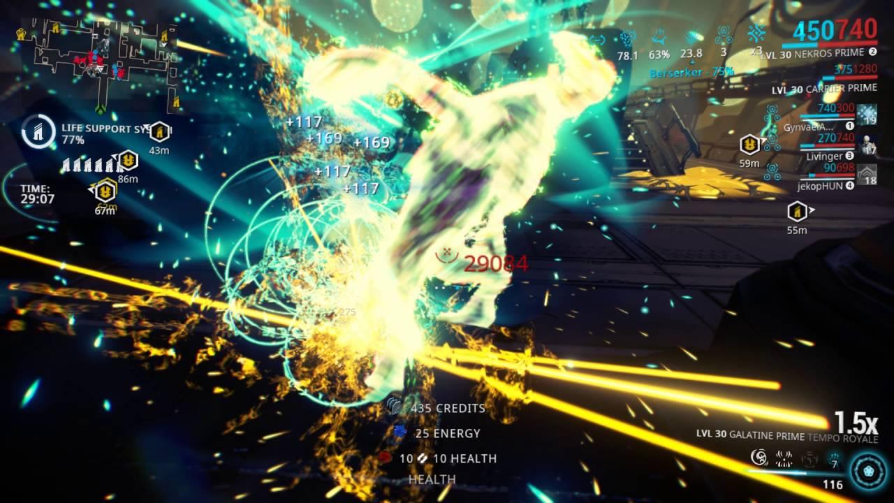 Metacritic rainbow six siege
