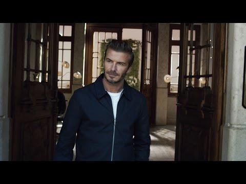 Canción del anuncio de H&M 18