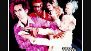 Molly (Original Tight Version) - Mindless Self Indulgence