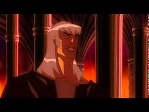 Hades and Ares.mp4 - YouTube
