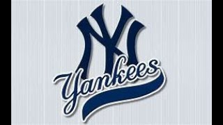 MLB LIVE STREAM: New York Yankees Vs Anaheim Angels (Live Reactions & Play By Play)