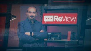 ReView | I cristiani di Cuba a le rivolte popolari.