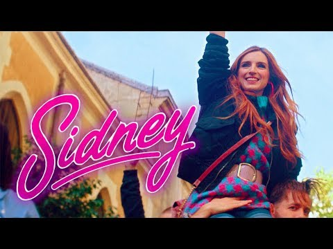 Download Sidney avec Alison Wheeler