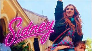 Download Video Sidney avec Alison Wheeler MP3 3GP MP4