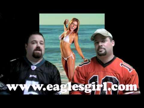 2011 NFL Week 5 Picks - Playboy Edition - Jets vs Patriots, Eagles vs Bills, Bears vs Lions
