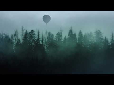 Rasmus Walter - Det stille angreb (fra albummet Rasmus Walter)