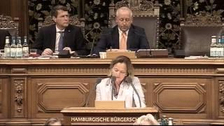 Anna von Treuenfels, FDP-Fraktion, Rede am 07.05.2015, Referendum Olympia