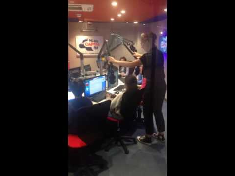 Capital FM london