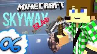Skyway Island E6