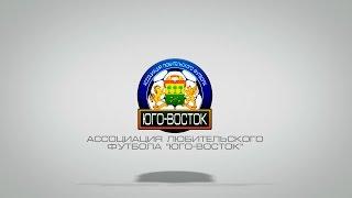 заря 0:2 Атлетико  Первый дивизион 2016/17  24-й тур  Обзор матча