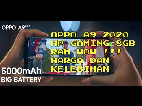 harga-dan-kelebihan-hp-oppo-a9-2020---review-hp-gaming-terbaru-2019