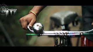 Kashithumba kavayi | cover New Romantic 💖whatsapp Status Malayalam. D S Creations