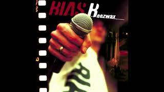 Video Bias B - Beezwax [Full Album 1998] download MP3, 3GP, MP4, WEBM, AVI, FLV Juli 2018