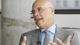 mark bittman on whats wrong with food in america