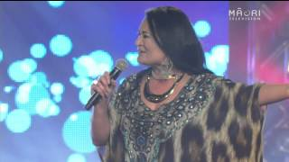 Video Homai Te Pakipaki Season 8: Grand Final Performance - Whenua Patuwai & Annie Crummer download MP3, 3GP, MP4, WEBM, AVI, FLV Juli 2018