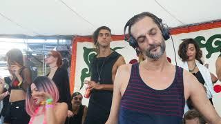 Ricardo Villalobos Live at EPIZODE Arma17, Phu Quoc Island. clip 2 thumbnail
