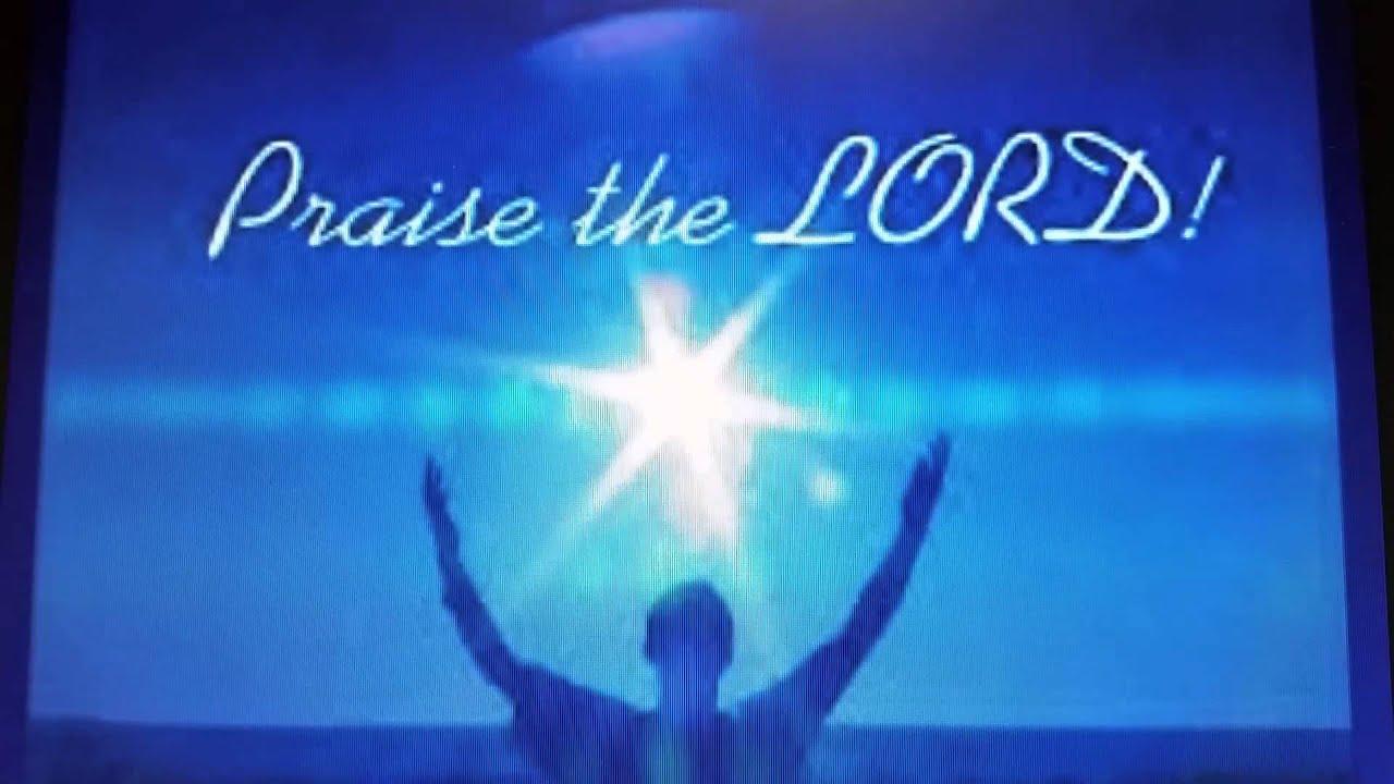 Praise,Praise, Sweet Jesus