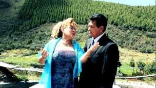 """Nuevo Video de  Anita Lucia Proaño y Claudio Vallejo -Dime Quien  """"musica ecuatoriana 2013"""""""