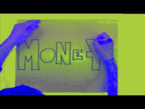 "BABYLON RAUS ""Na wczoraj"" - lyrics video"