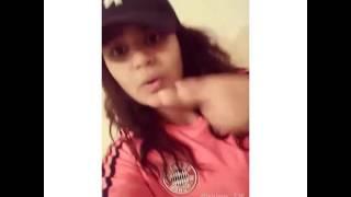 Musicaly video  jul _ a coup de taser