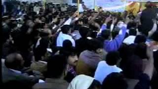 Qasida Ghulam Abbas Ratan