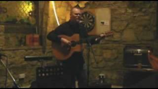 John Brindle - Johnnys Garden