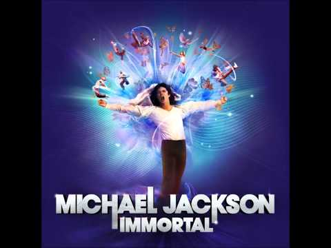 Dancing Machine (Immortal Version)