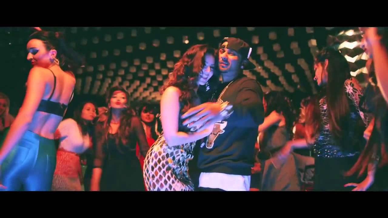 Chaar botal vodka mp3 song download yo yo party anthems chaar.