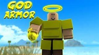 🔴BOOGA BOOGA GOD ROCK FARM | Roblox (LIVE)