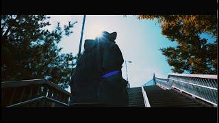 Horim - STREET MV (Remastered.)