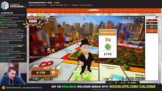 Casino Slots Live - 06/05/19