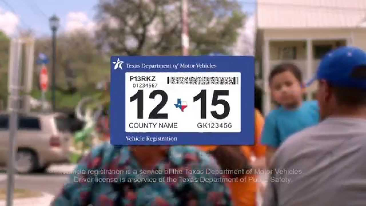 Register car online texas - Register Car Online Texas 33
