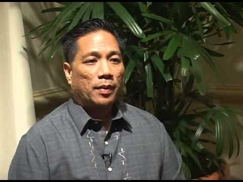 Guam's diabetes statistic hits alarming rate