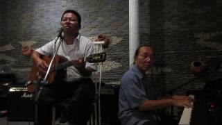 Như nai khát – Lm Thành Tâm- Cafe Thánh Ca 16-10-2016