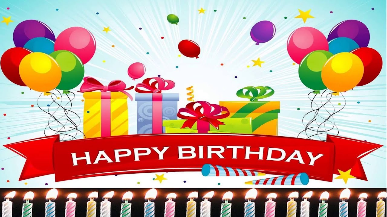 Happy birthday wishes to friend sms message greetings whatsapp happy birthday wishes to friend sms message greetings whatsapp video 6 m4hsunfo