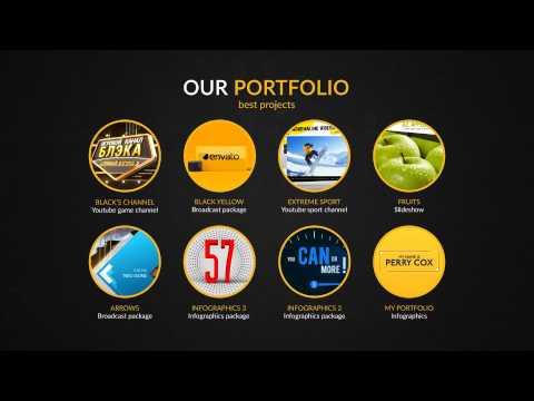 Advertising Agency Profile Presentation | www.pixshark.com ...
