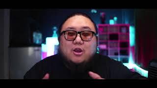 LIVE Q&A this Tueday on K-POP REDDIT AMA!