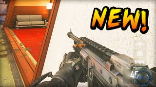 new map call of duty advanced warfare multiplayer gameplay cod 2014