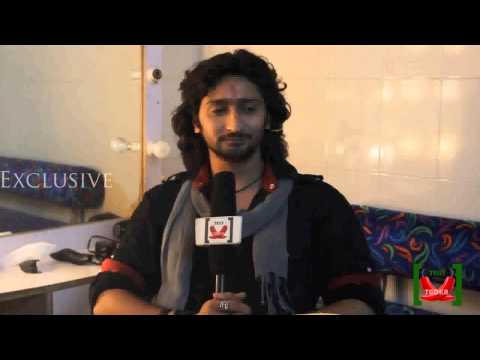 Kunal Karan Kapoor's birthday 2020 from YouTube · Duration:  1 minutes 13 seconds