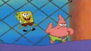 Repeat youtube video Spongebob Soundtrack - Pikanterie