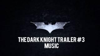 Dark Knight Rises Trailer 3 Music [1080p] | Hans Zimmer a Fire Will Rise