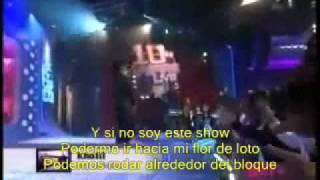 Khalil - Hey Lil Mamma Feat. Lil Twist subtitulado al español