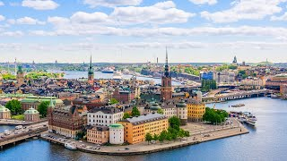 11 Interesting Facts About Sweden