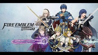 Fire Emblem Warriors | Análisis