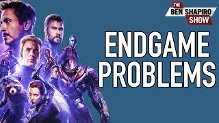 ben-shapiro-s-big-problems-with-avengers-endgame-spoilers